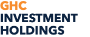 GHC 